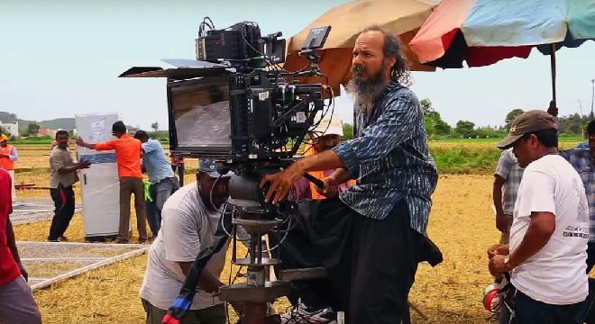 cameraman-inmarathi