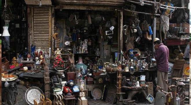 chor-bazar-soti ganj meath InMarathi