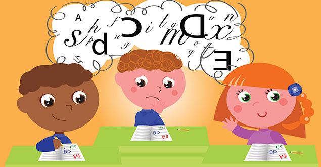 dyslexia-inmarathi