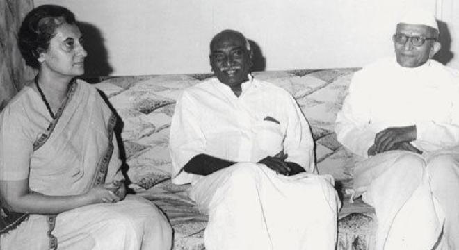 indira gandhi 2 inmarathi