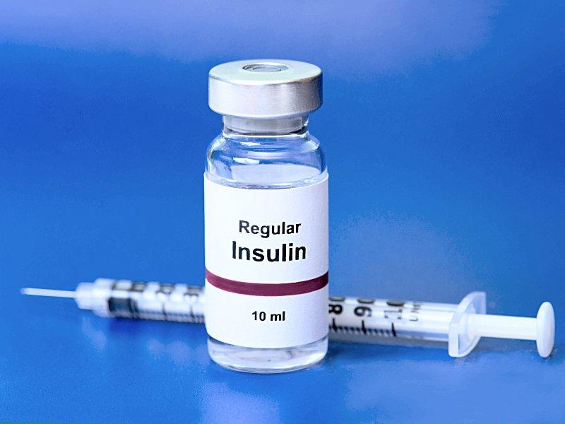 insuline-inmarathi