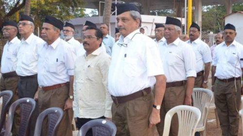 manohar-parrikar-rss-inmarathi