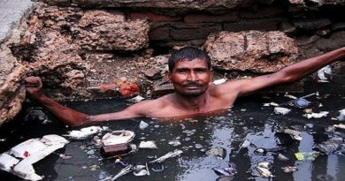 manual-scavenging InMarathi