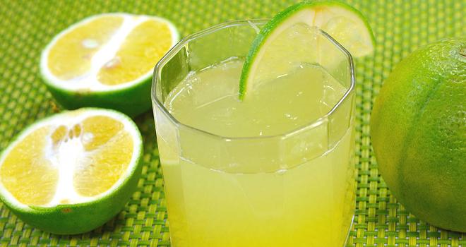 mosambi juice inmarathi