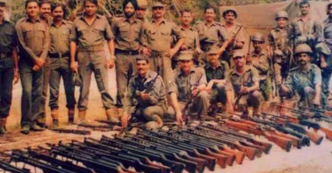 operation pavan inmarathi