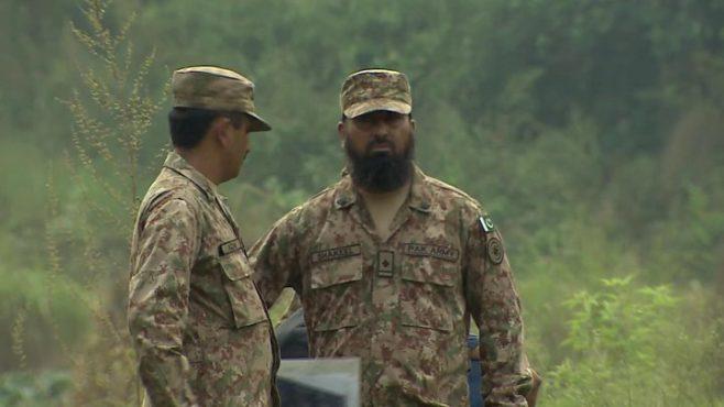 pak-army-inmarathi