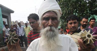 pak-village-inmarathi