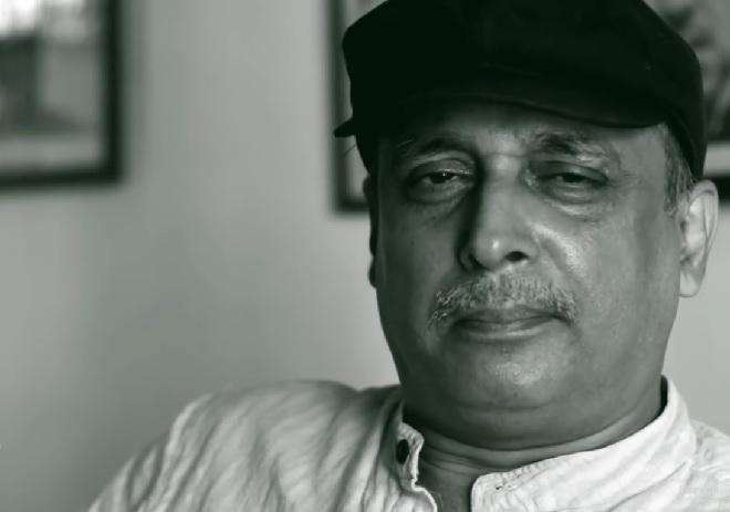piyush-mishra-inmarathi
