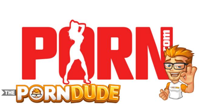 porn.com inmarathi