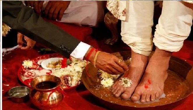 kanyadan inmarathi