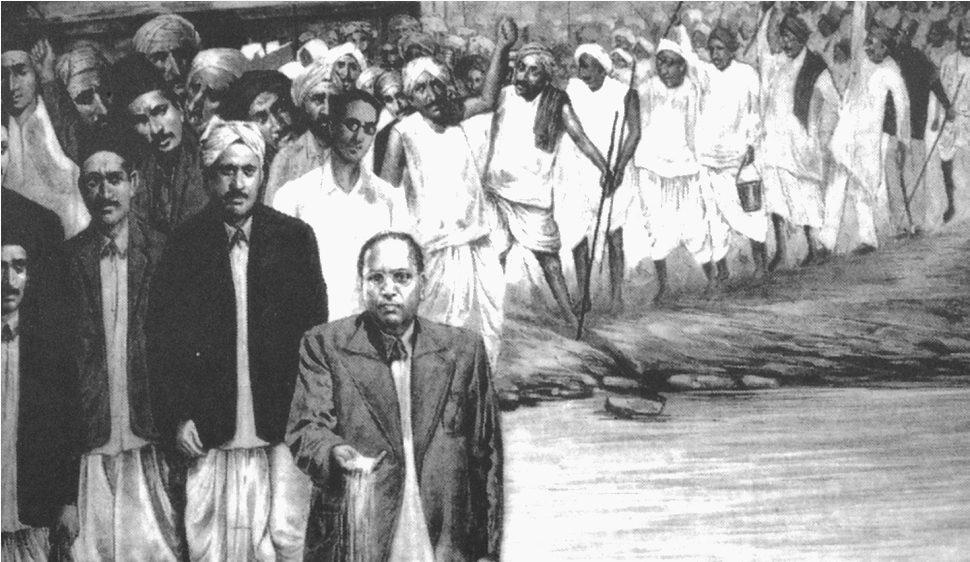 satyagrah-inmarathi