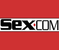 sex.com 2 inmarathi