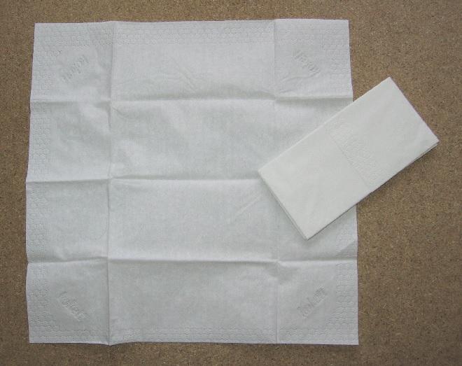 tissue2-inmarathi