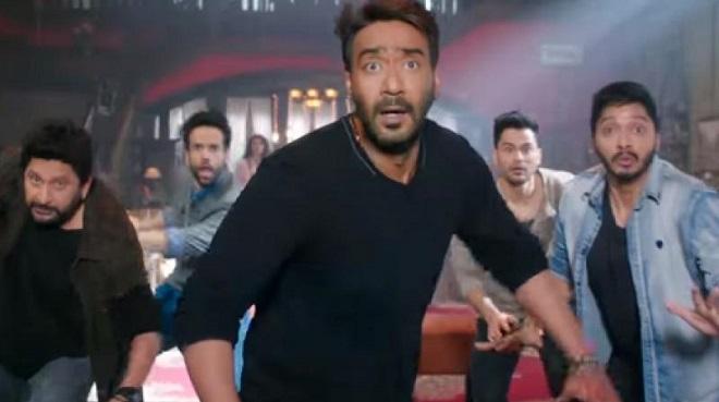 Ajay-Devgn-1 InMarathi