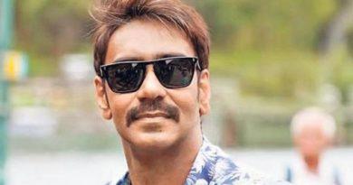 Ajay-Devgn-2 InMarathi
