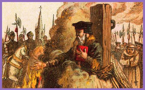 Cranmer-hand inmarathi