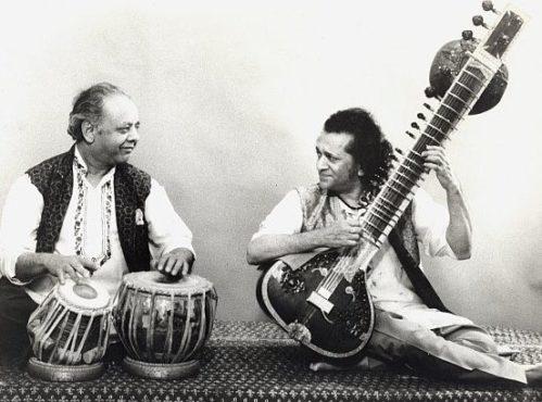 inmarathi music