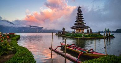 Indonesia-temple inmarathi
