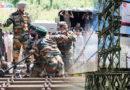 भारतीय सैन्याने स्थानिकांना सोबत घेत, अवघ्या ४० दिवसात एक असाध्य काम सहज करून दाखवलंय