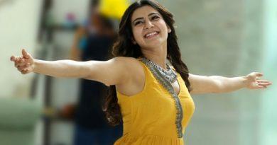 Samantha-Stills Inmarathi