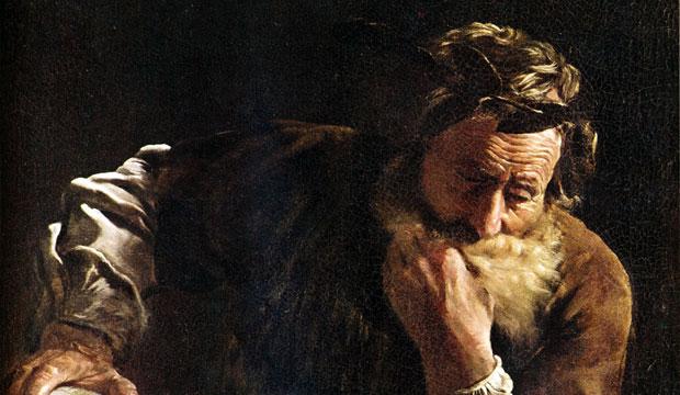 archimedes inmarathi