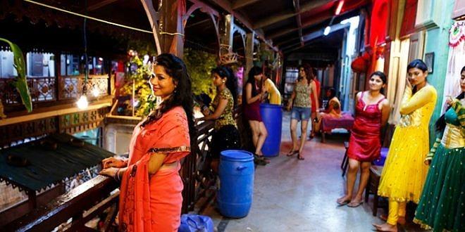budhwar peth inmarthi