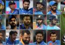 निवडलेली भारतीय टीम वर्ल्ड कप जिंकू शकेल? वाचा एक अभ्यासपूर्ण विश्लेषण