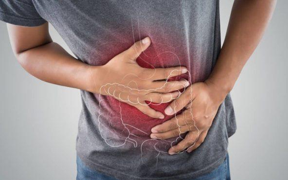 digestive-problems-inmarathi