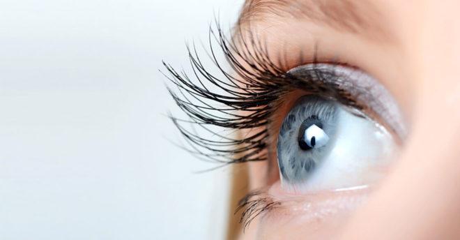 eye inmarathi