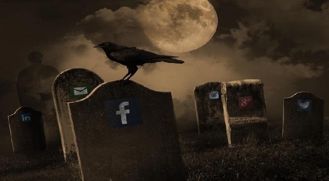facebook inmarathi