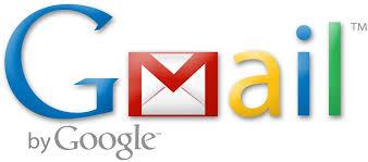 gmail inmarathi