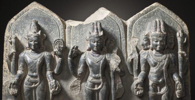gods inmarathi