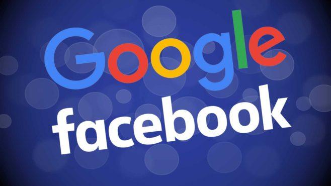 google-facebook-inmarathi
