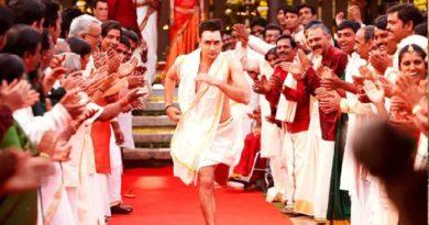 groom-inmarathi
