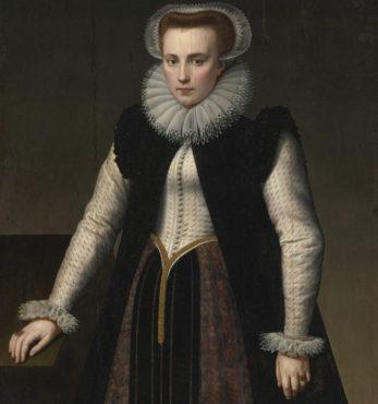 elizabeth inmarathi