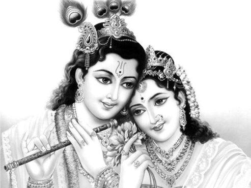 krushna inmarathi