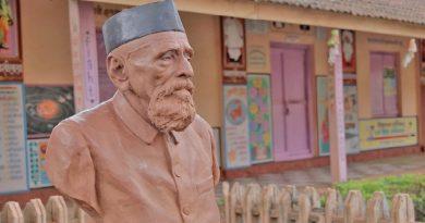 maharshi-karve Feature inMarathi