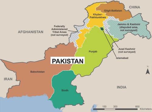 pakistan inmarathi