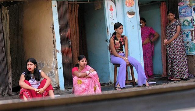 pune budhwar peth inmarathi