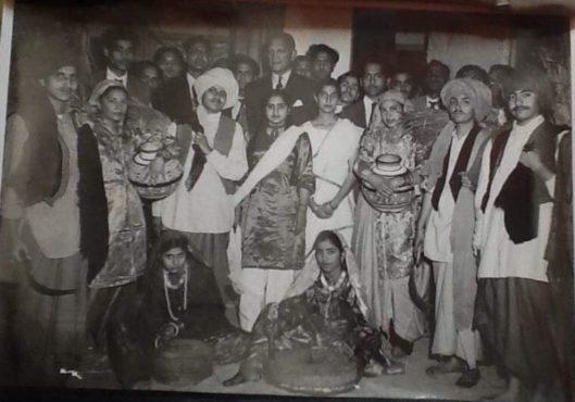reena inmarathi