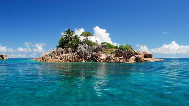 seychelles_tropical_island-inmarathi