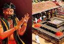 भारतातल्या ह्या देवळांत चक्क राक्षसांची पूजा केली जाते