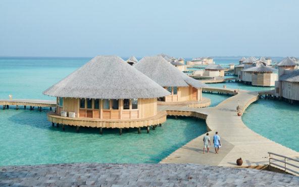 soneva-jani-maldives-inmarathi