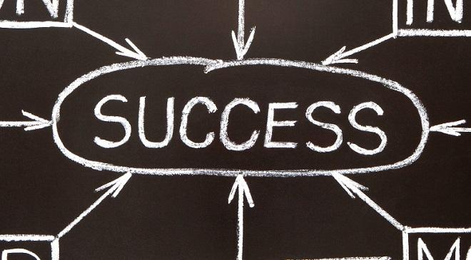 success1-1 InMarathi