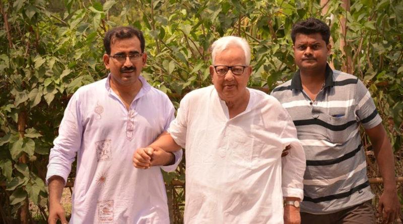 tushar inmarathi