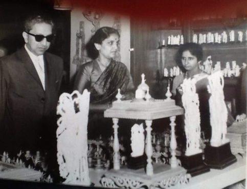 verma inmarathi