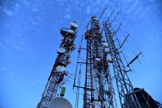 5g internet inmarathi