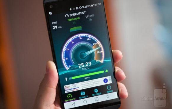 5g-network-speeds. inmarathi