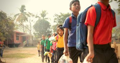 Akshara-School-Guwahati 1