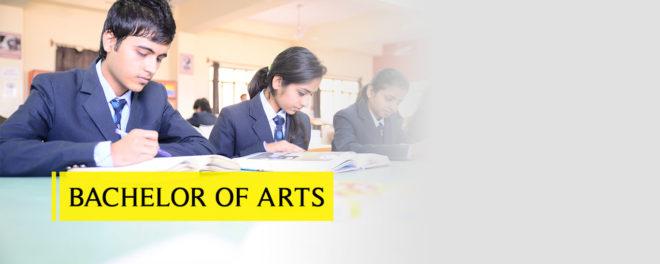 Bachelor-of-arts.inmarathi